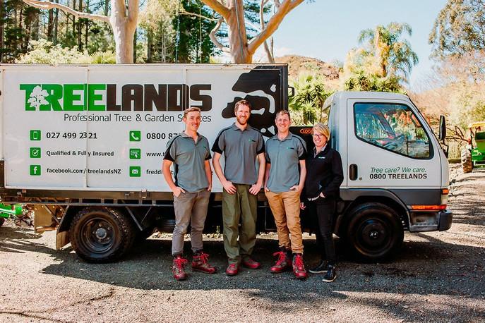 TreelandsBusinessBranding-WEBRES-206.jpg