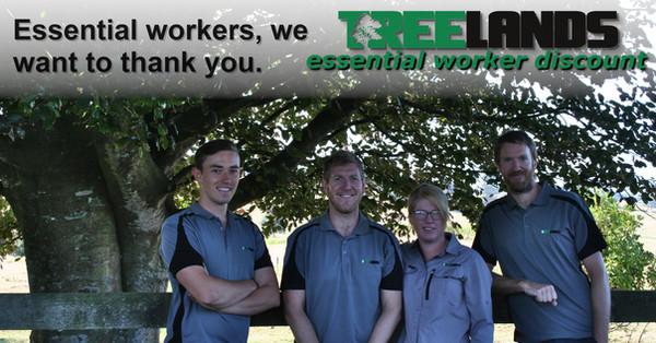 essential workers discount4.jpg