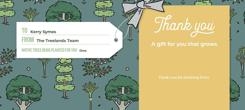 TTC Gift Certificate kerry 69782.jpg