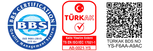 Kaya Müh_9001_Logo_Kullanım_ENG.png