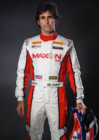 MX Piquet Sports