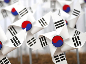 3 Places to Visit Near Camp Humphreys, South Korea