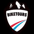 Biketours - Logo.png
