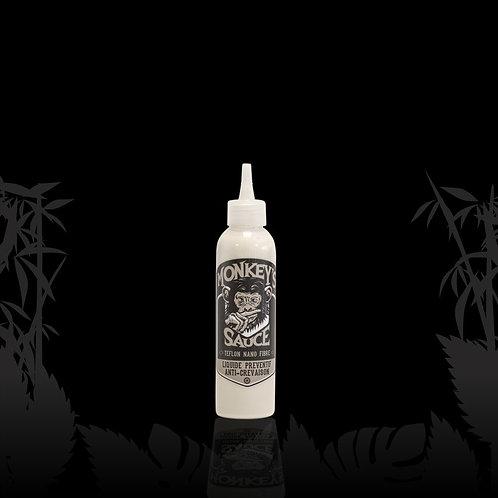 Monkey's Sauce Sealant 250ml
