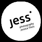 Jess Logo.png
