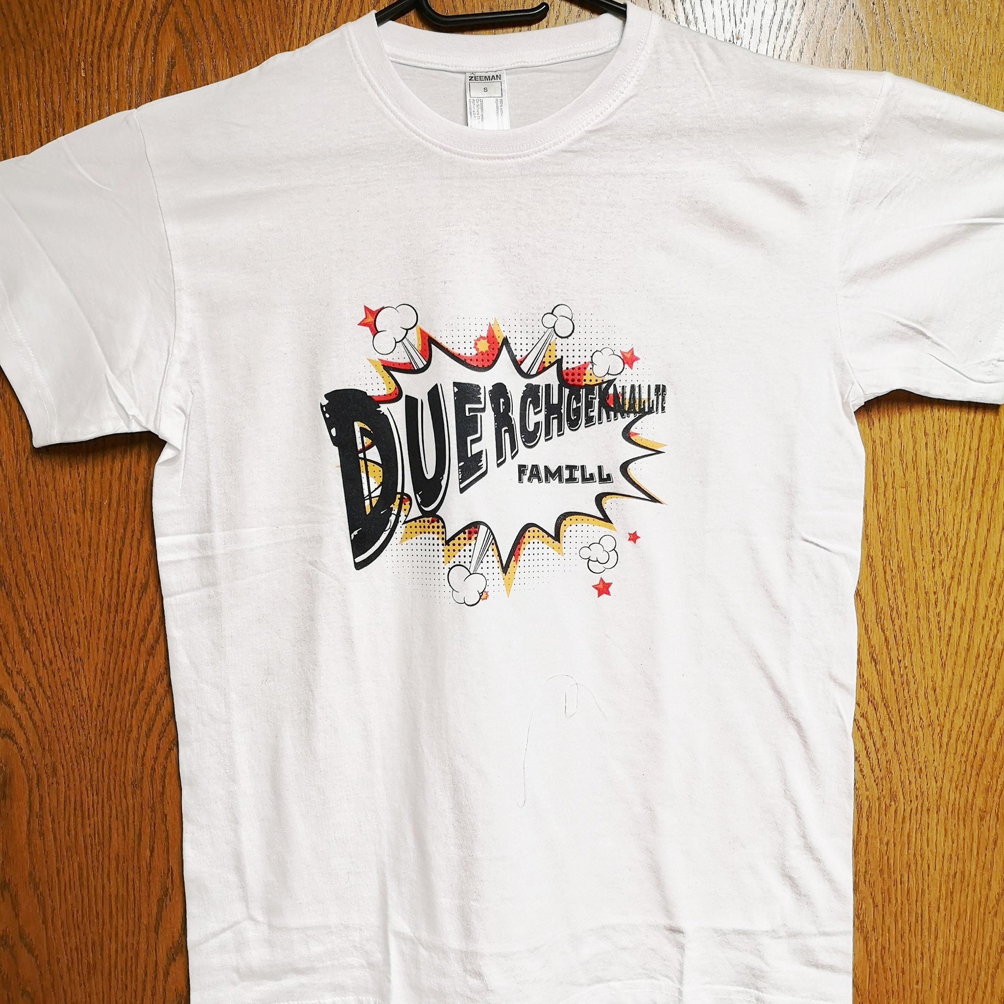 T-shirt_Personnalisé_Duerchgeknallt