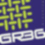 GR36 - Logo.jpg