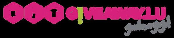 Giveaway.lu - Logo LR.png