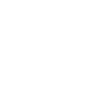 AD Prom Logo.png