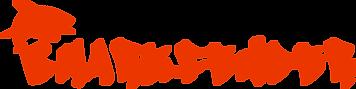 Sharkfender - Logo.png