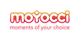 LOGO MOYOCCI - moments of your choice.pn