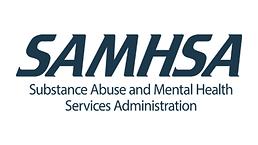 SAMHSA Hotline