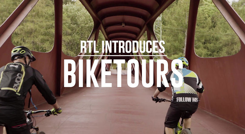 Biketours.lu presentation video