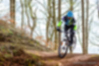MTB Coachings in Luxembourg