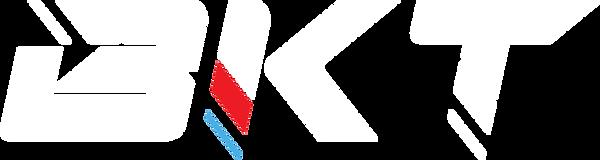 BKT - Logo White.png