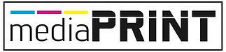 mediaPRINT - Logo low.jpg