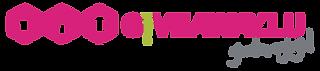 Giveaway.lu - Logo HR.png