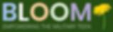 BloomLogo.png
