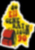 Logo Generation 80-90.png