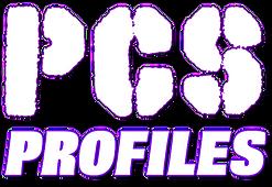PCS%20Profiles%20Logo_edited.png