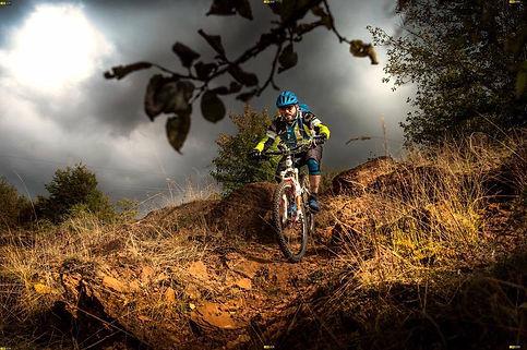 Biketours RedRocks Trail.jpg