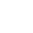 AG Immo Logo.png