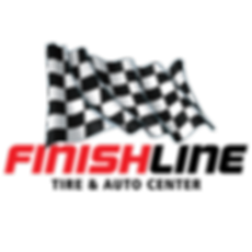 FinishLine Logo_FINAL-with-tag copy_180x