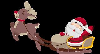 Papai Noel 2.png