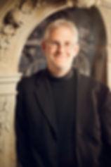 Jan Katzschke_ Organist