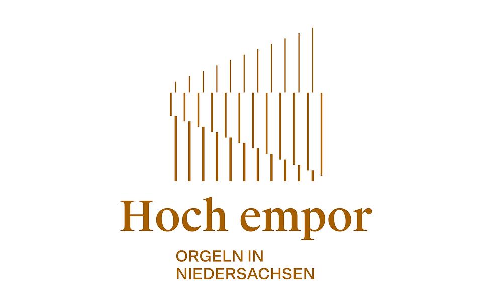 Logo Hoch empor.png