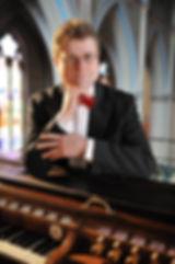 Pavel-Cerny_ Organist
