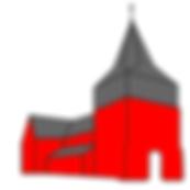 Logo Apotheke 2.png.png
