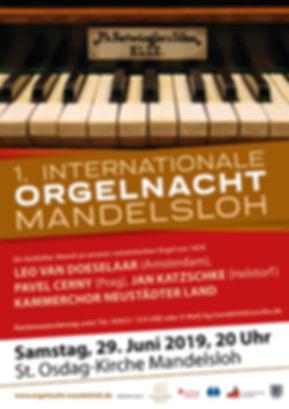 Orgelnacht_Mandelsloh-A4.jpg