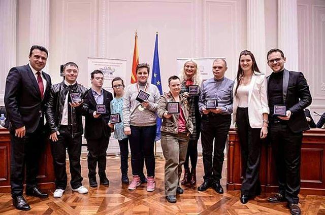 Влада на Република Македонија _mkvlada д