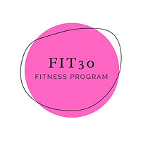 FIT30 logo vector.jpg