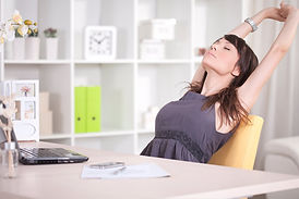 Why-an-office-workout-should-be-on-your-