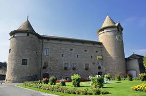 chateau morges.jpg