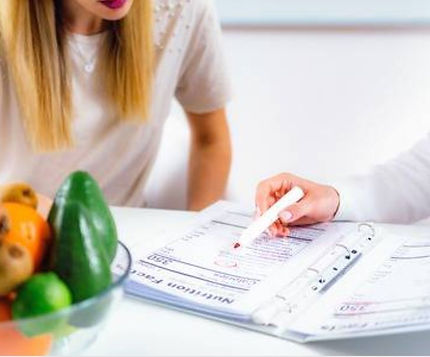 Nutrition Plans.JPG