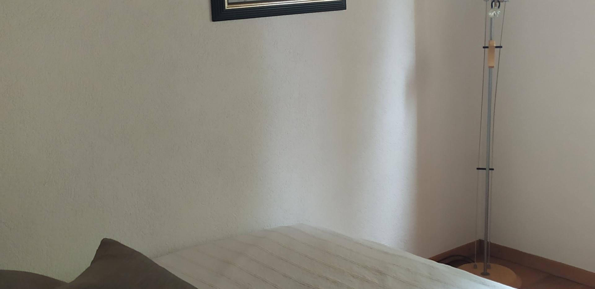 Chambre d'hôtes La Sereine