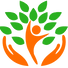New Logo-min.png