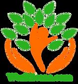 New Logo 2-min.png