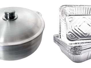 Which Cookware is Safe For You And Your Family.