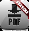 pdf-min.png
