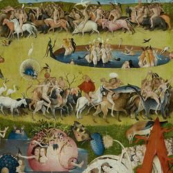 Curso_Descubrir_el _prado_Bosch__The_Garden_of_Earthly_Delights_-_Prado_in_Google_Earth-x2-y1