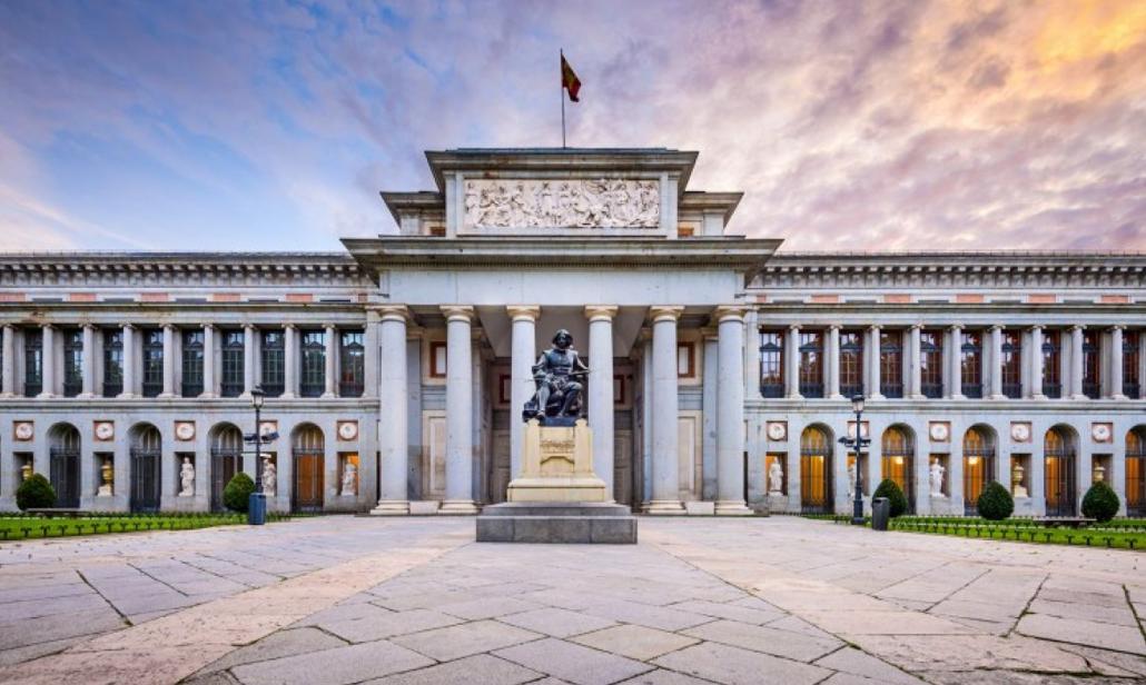 Descubre_el_museo_del_Prado_Madrid