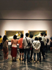 Visitar_museo_del_Prado.JPG