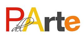 Logo Final jpg.jpg
