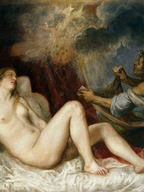 Tiziano_visita_erotica_museo_del_Prado_P