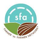 SFA_Main_2013-Update.jpg
