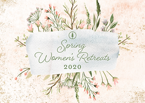FB_Post_Photo_Womens_Spring_2020.png